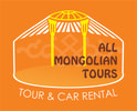 All Mongolian Tours LLC